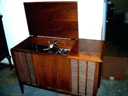 vintage record player cabinet values zenith record player cabinet image zenith record player cabinet