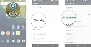 locate my android phone how to find your lost android phone android central