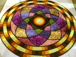 rangoli patterns using mathematical shapes 15 best colourful rangoli designs and patterns styles at life
