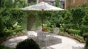 home outdoor decorating ideas garden and outdoor decor home design and decorating