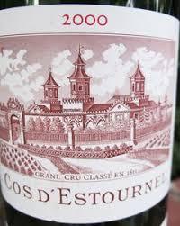 learn about st estephe bordeaux bords de gironde a st estephe wine bordeaux st estephe
