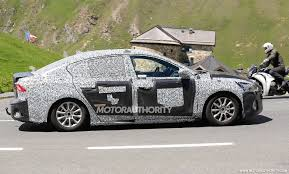 2019 ford ranger spy shots and video 2019 ford focus sedan spy shots autozaurus