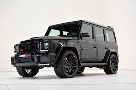 mercedes benz g class white interior the brabus 800 ibusiness mercedes benz g65 amg the expensive quality