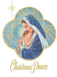 card design ideas great collections catholic christmas cards for