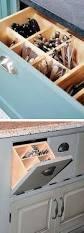 Vintage 1950 S Metal Kitchen Cabinet Enamel Top Ebay by Best 25 Vintage Kitchen Cabinets Ideas On Pinterest Cabinet