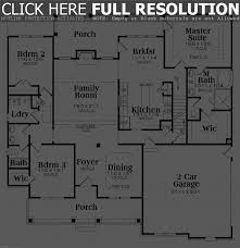shipping container homes floor plans usa ti luxihome