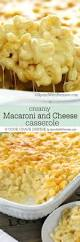best 25 macaroni and cheese bacon ideas on pinterest bacon mac