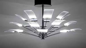 Chandelier Lights For Sale Chandelier Lights Modern Thesecretconsul Lighting Attractive