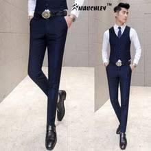 popular mens purple dress pants buy cheap mens purple dress pants