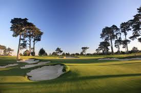golf course reviews best golf courses from golf magazine golf com