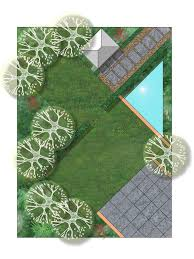 Planning Garden Layout by Diagonal Garden Layout Inspiration Garden Plans Plans Pour