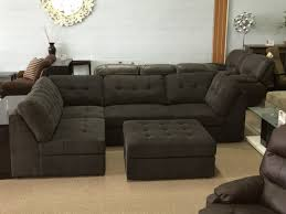 Sofa Bed Warehouse Home Discount Furniture Warehouse