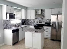 100 rta kitchen cabinet manufacturers 100 rta kitchen