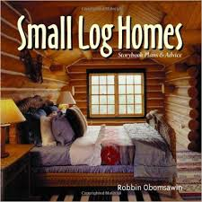 small log home interiors small log cabin kits are affordable and eco friendly