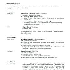 free resume template downloads australian template australian cv template best free resume templates