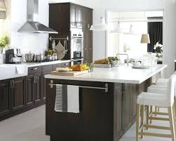 ikea kitchen island ideas ikea kitchen design amazing beautiful kitchen design best kitchens