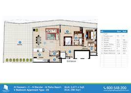 100 8 unit apartment building plans raheja exotica sorento