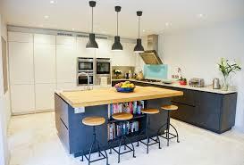 cuisine complete avec electromenager pas cher cuisine équipée avec électroménager pas cher cuisine quip e pas