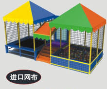 popular bed trampoline buy cheap bed trampoline lots from china