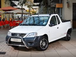 renault logan 2007 nissan np200 is a dacia logan pick up in south africa autoevolution