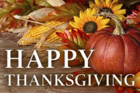 township office closed thanksgiving jamestown charter