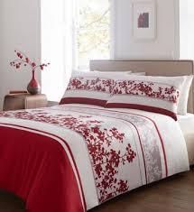 Debenhams Bed Sets 22 Best Debenhams Aw15 Images On Pinterest Bedding Sets