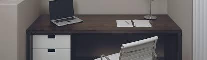 meuble bureau meuble bureau de travail encastré fabrique plus