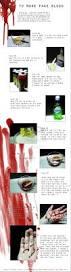 where can i buy liquid latex for halloween leg wound large cut special fx liquid latex scar wax lipstick
