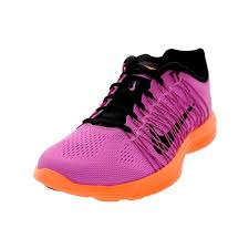 Nike Comfort Footbed Sneakers 1405 Best Nike Shoes Images On Pinterest Nike Free Shoes Nike