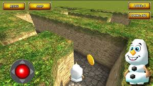 labyrinth 2 apk maze labyrinth 3d hd 1 0 apk for android aptoide