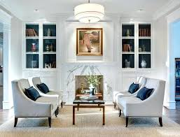 small space living room ideas tiny living room image of furniture for small spaces living room