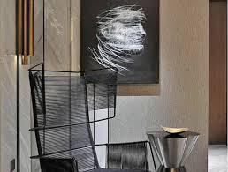 boutique de canapé boutique de canapé und artiste peintre abstrait acrylique pour salon