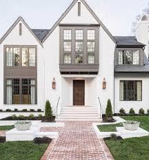 778 best home exteriors images on pinterest exterior design