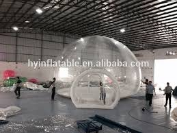 Transparent Tent The 25 Best Bubble Tent Ideas On Pinterest Camping Tent
