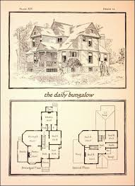747 best architecture and design pre 1916 images on pinterest