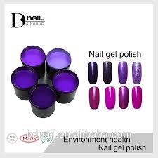 bulk nail supplies source quality bulk nail supplies from global