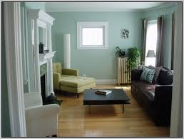 interior colours for home paint colors for homes interior paint colors for homes interior