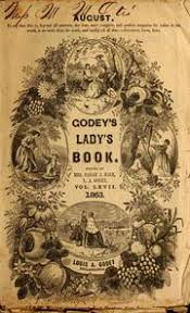 godeys book godey s s book free archive