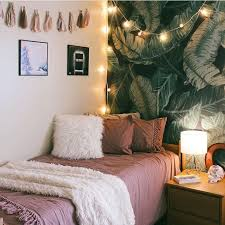 Bohemian Room Decor 65 Best Dorm Decor Images On Pinterest College Dorm Rooms