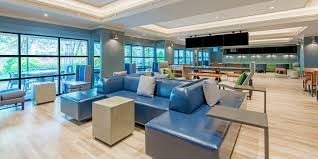 florham park nj hotels wyndham hamilton park u0026 conference center