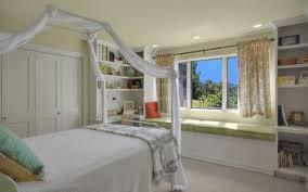 15 corner wall shelf ideas to maximize your interiors 15 corner wall shelf ideas to maximize your interiors compact