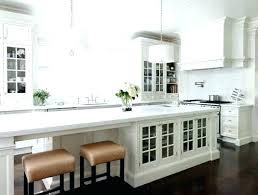 kitchen island as table kitchen island table ideas kitchen island table ideas full image for