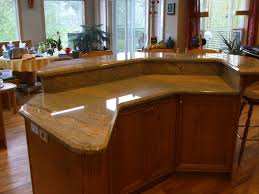 Kitchen Quartz Countertops by Innovative Quartz Kitchen Countertops All Home Decorations