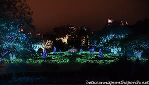 garden lights holiday nights atlanta botanical garden atlanta botanical gardens christmas garden lights holiday nights
