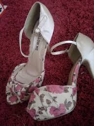 wedding shoes exeter size 7 wedding shoes local classifieds buy and sell in exeter