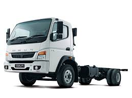 mitsubishi trucks 2015 price list mitsubishi motors philippines corporation