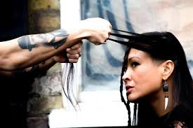 beats hair salon relax and unwind in your salon away from home