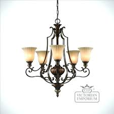 Lantern Pendant Light Fixtures Ceiling Light Fixtures Medium Size Of Ceiling Light