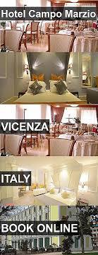 interiors canapé canape luxury canapé wilson interiors canapé wilson interiors