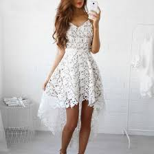 white lace dress bohemian white lace dress boho style dresses top tier style